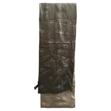 Tweedehands Furla Schal oder Tuch