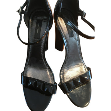 Tweedehands Marc Jacobs Sandalen