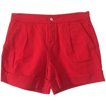 Tweedehands Karen Millen Shorts