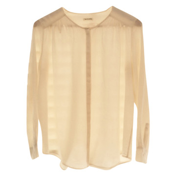 Tweedehands Masscob Blouse