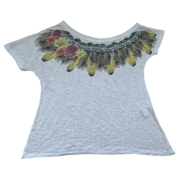 Tweedehands Denny Rose Top