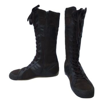 Tweedehands Hobbs Boots