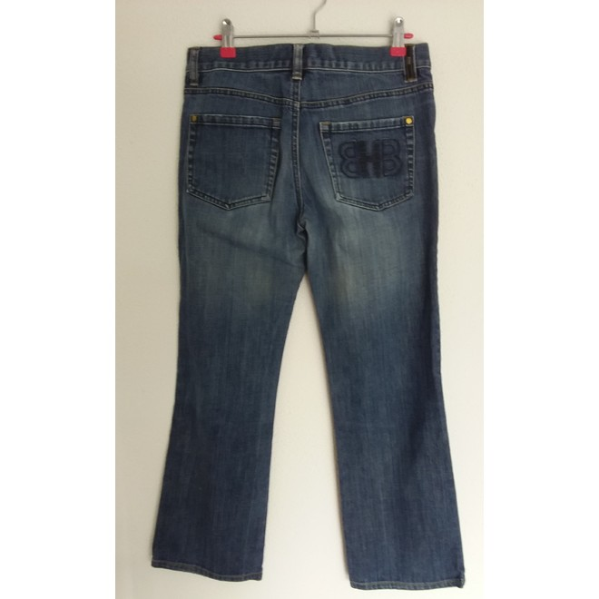 tweedehands Hugo Boss Jeans