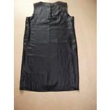 tweedehands Drykorn Dress