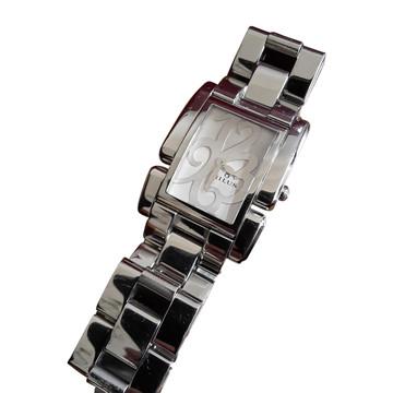 Tweedehands Milus Horloge