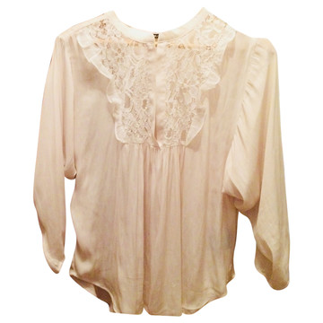 Tweedehands Stella Nova Blouse