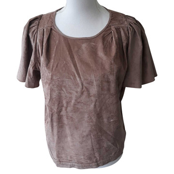 Tweedehands Ruby Tuesday Top