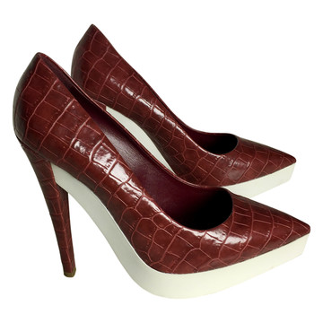 Tweedehands Stella McCartney Pumps