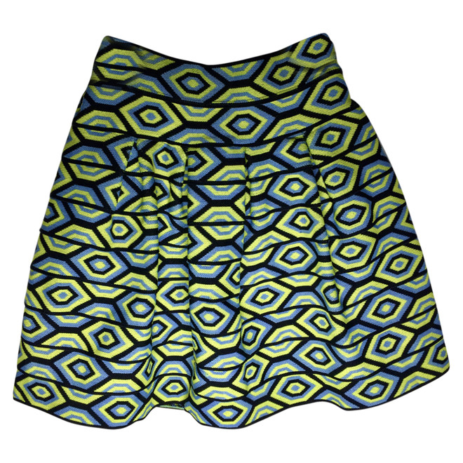 tweedehands Missoni Skirt