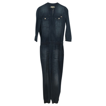 Tweedehands Josh V Jumpsuit