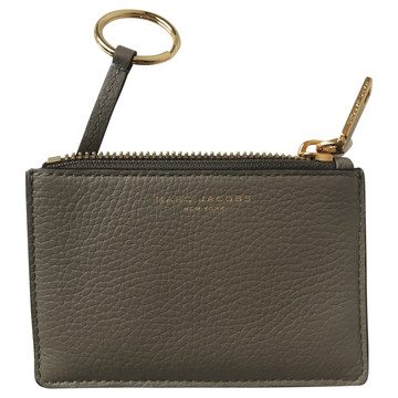 Tweedehands Marc Jacobs Portemonnee