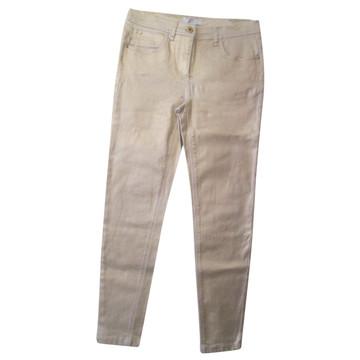 Tweedehands Nice Connection Jeans