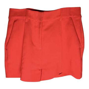 Tweedehands Alexander McQueen Shorts