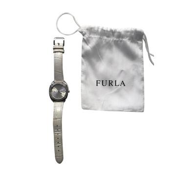 Tweedehands Furla Horloge