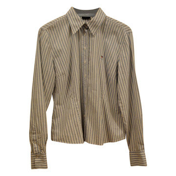 Tweedehands Gant Blouse