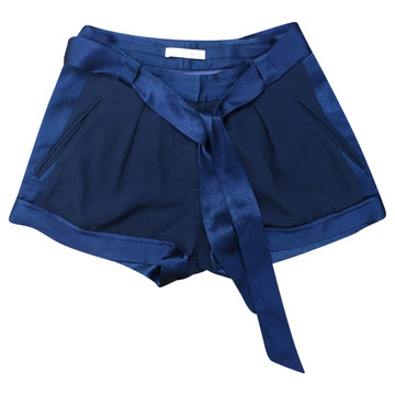 Tweedehands Sessùn  Shorts