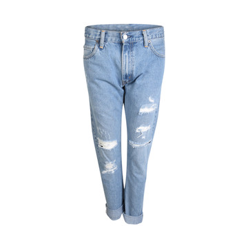 Tweedehands RE/DUN Jeans