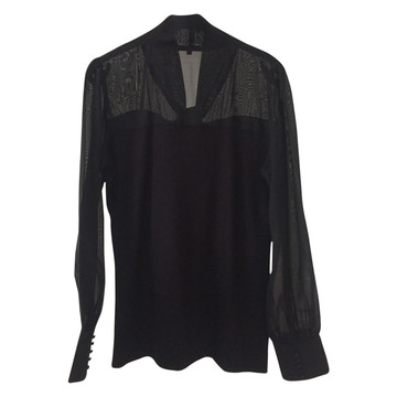 Tweedehands Léo Guy Blouse
