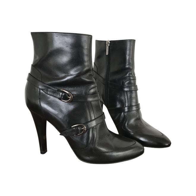 tweedehands Jimmy Choo Ankle boots