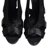 tweedehands Givenchy Pumps