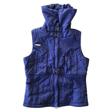Tweedehands Compagnia Italiana Trui of vest