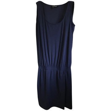 Tweedehands LaDress Jurk