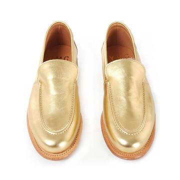 Tweedehands Solovair Loafers