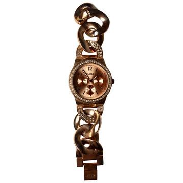 Tweedehands Vintage Horloge