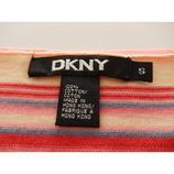 tweedehands DKNY Top