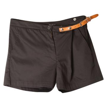 Tweedehands EVA D Shorts
