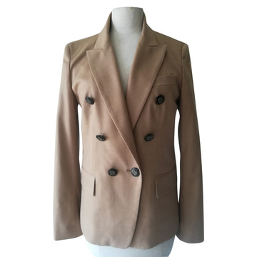 Tweedehands Gerard Darel Blazer