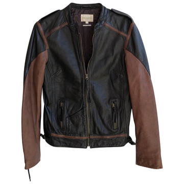 37a2a075510 Koop tweedehands designer kleding in onze online shop   The Next Closet