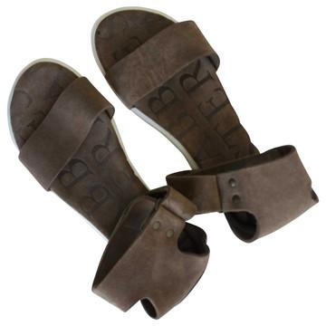 Tweedehands Shabbies Sandalen