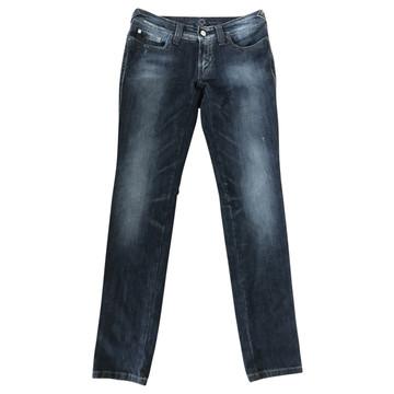 Tweedehands SOS Jeans Broek