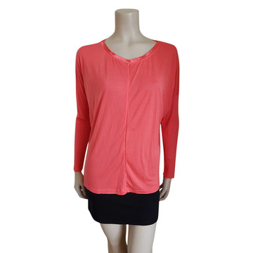 Tweedehands Supertrash Top