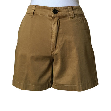 Tweedehands Filippa K Shorts