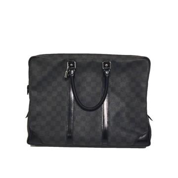 Tweedehands Louis Vuitton Bag