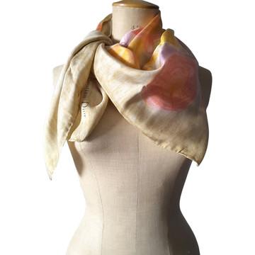 Tweedehands Christian Dior Sjaal