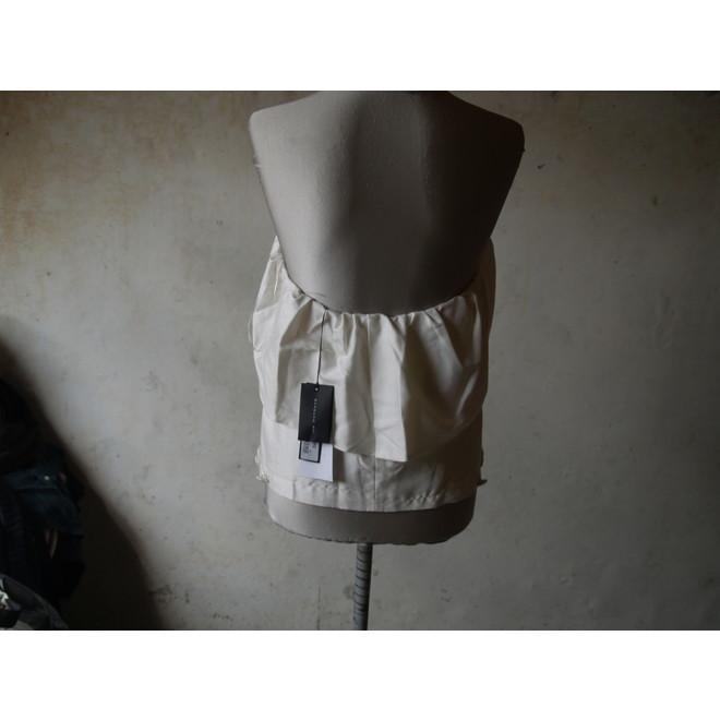 tweedehands Barbara Bui Tops & T-shirts