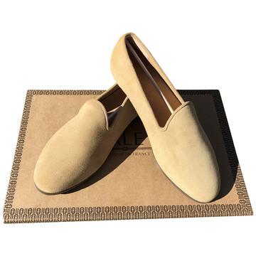 Tweedehands Galet Loafers