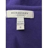 tweedehands Burberry Top