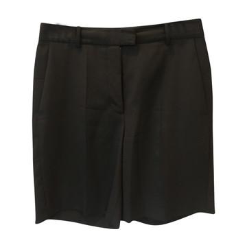 Tweedehands Alexander Wang Shorts