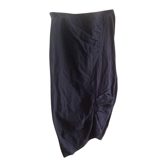 tweedehands SUMMUM Skirt