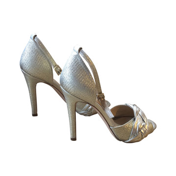 Shop Tweedehands Closet Designer In Onze Online Heels The Koop Next 6zqdwz