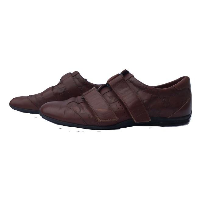 b4b41d35467 Gucci Sneakers | The Next Closet