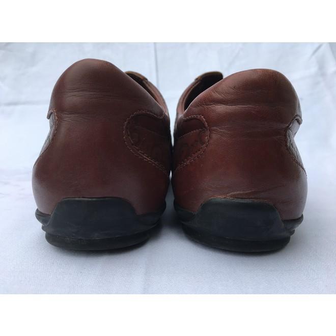 bdf41f18bf6 tweedehands Gucci Sneakers; tweedehands Gucci Sneakers ...