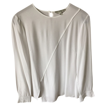 Tweedehands Dagmar Blouse