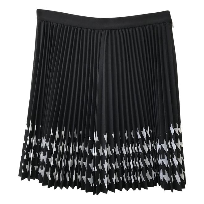 tweedehands MSGM Mini skirt