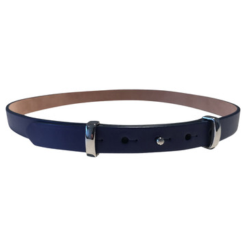 Tweedehands Mulberry Belt