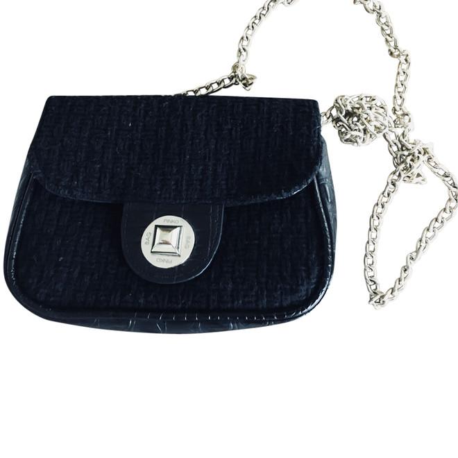tweedehands Pinko Handbag